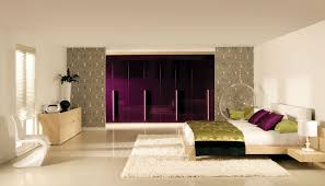 interior design view designer interiors images home design fresh