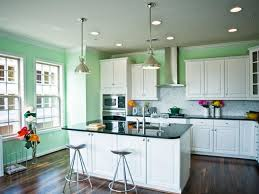 10 kitchen islands hgtv island kitchen designs beautiful pictures of kitchen islands hgtv s