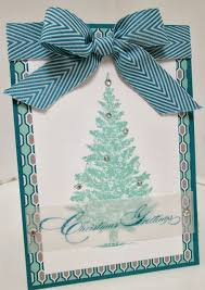 132 best special season stampin up images on pinterest cards