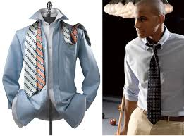 van heusen dress shirts 13v0024 men u0027s long sleeve button down