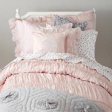 best 25 pink duvet covers ideas on pinterest pink duvets light