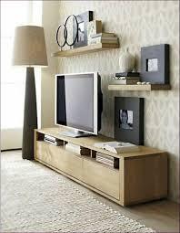 target samsung black friday bedroom black entertainment center universal tv stand target tv