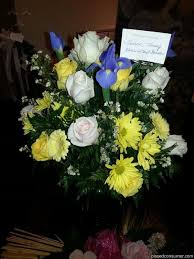 flower delivery express reviews flowerdeliveryexpress reviews on pissedconsumer flower delivery