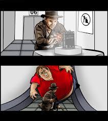 Half Life 3 Confirmed Meme - portal half life 3 by kapotun on deviantart