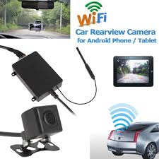 popular wireless camera for android tablet buy cheap wireless