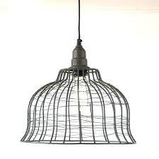 Punched Tin Pendant Light New Punched Metal Pendant Light Punched Tin Pendant Light S