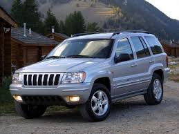 2003 jeep grand overland image seo all 2 jeep grand post 2