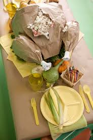 one charming birthday ideas the table paper