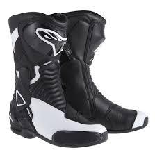 womens motocross boots 186 61 alpinestars womens stella s mx 6 boots 197067