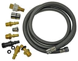 kitchen sink sprayer hose replacement kitchen faucet hose replacement best of kitchen sink sprayer hose
