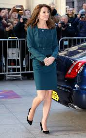 kate middleton recycled dresses and clothes
