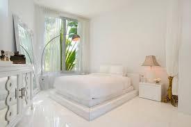 Room Inspiration Tumblr White VesmaEducationcom - Bedroom ideas white
