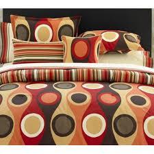 catalog design ideas bedroom u0026 bedding romantic domestications bedding catalog design