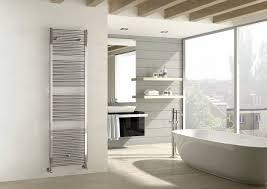 serviette cuisine radiateur sèche serviette l incontournable de la cuisine et de la