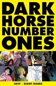 number ones tpb profile comics