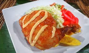 groupon cuisine honduran cuisine honduras kitchen groupon