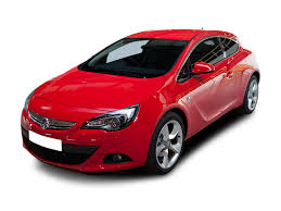 used vauxhall astra gtc for sale rac cars