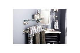 18 moen waterhill kitchen faucet contemporary full bathroom