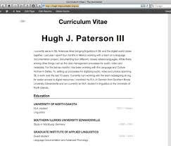 profile example for resume 19 cool how to write a resume profile resume go