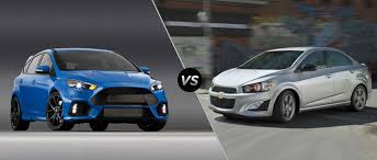 chevy sonic vs ford focus chevy focus images search