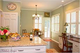 Gourmet Kitchen Design by Kitchen Transitional Design Lancaster Pa Remodel 1 103 Hzmeshow