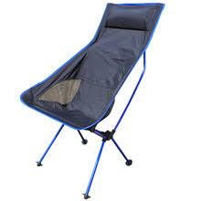Portable Armchair Popular Outdoor Metal Folding Chairs Buy Cheap Outdoor Metal
