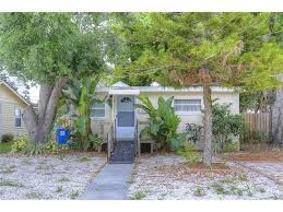 St Petersburg Fl Zip Code Map by Real Estate Pending 2506 Quincy St S St Petersburg Fl 33711