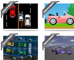 jeux de cuisine gratuit sur jeu info jeux de voiture classement meilleurs jeux de voiture 2018