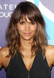 best haircut for long curly hair layered curly haircut with bangs hairstyles and haircuts