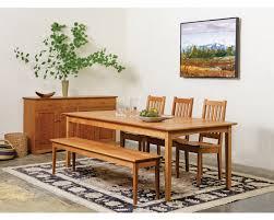 shaker dining room fivhter com