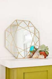 Room Diy Decor 21 Diy Room Decor Ideas For Crafters Who Are Also Renters