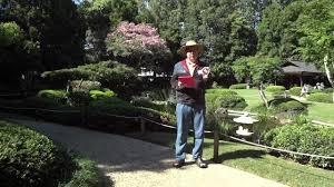 Brisbane Botanic Gardens Mount Coot Tha by Japan Pond U0026 Garden Primer Mt Coot Tha Botanic Gardens Brisbane