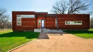Titan Mobile Home Floor Plans Mobile Homes In Austin Lalinda Triplewide Built Porch Modular