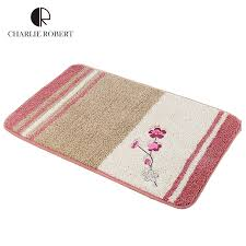 Bathroom Accent Rugs by Cheap Rugs And Mats Roselawnlutheran