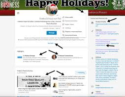 How To Upload Your Resume On Linkedin What Is The Difference Between The Old Linkedin User Interface And
