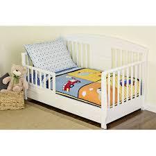 Bedding Set Wonderful Toddler Bedroom by Bedroom Design Wonderful Toddler Bedroom Set Princess Bedroom