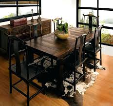 long thin dining table long skinny dining table narrow dining tables astounding long long