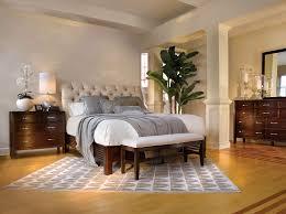 bedroom furniture glasgow marvelousnye com