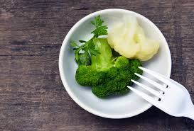 best and worst foods for ibs u2013 health essentials from cleveland clinic
