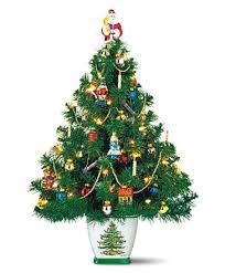 Virtual Christmas Tree Decorating - virtual christmas tree decorating page 5 christmas decor and light