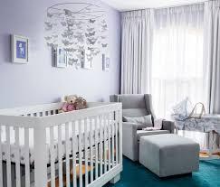 chambre bebe moderne chambre bébé moderne deco maison moderne
