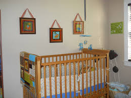 Baby Crib Blueprints by Diy Crib For Twins Creative Ideas Of Baby Cribs
