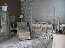 Shabby Chic Baby Room by 245 Best Nursery Decor Images On Pinterest Nursery Decor Chic