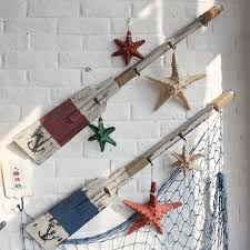 Nautical Decoration by Online Get Cheap Nautical Towel Hooks Aliexpress Com Alibaba Group