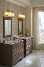 Light Bathroom Ideas 24 Best Bath U0026 Vanity Lighting Images On Pinterest Vanity
