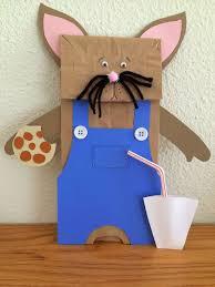 357 best paper bag puppets images on pinterest paper bag puppets