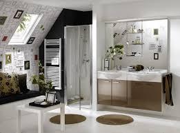 Small Bathroom Rugs Bathroom Awesome Modern Small Bathroom Interior Design And