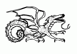 12 pics of baby ice dragon coloring pages ice dragon coloring