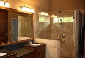 shower small bath ideas bathroom small room bath and shower full size of shower small bath ideas bathroom small room startling bath and