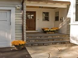 front steps design ideas decoratingdecorandmore com
